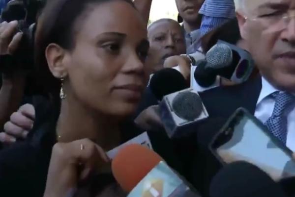 abogado afirma deben quitarle ninos a viuda de regidor Abogado afirma deben quitarle niños a viuda de regidor