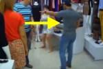 atracan-tienda-en-plena-inauguracion-video