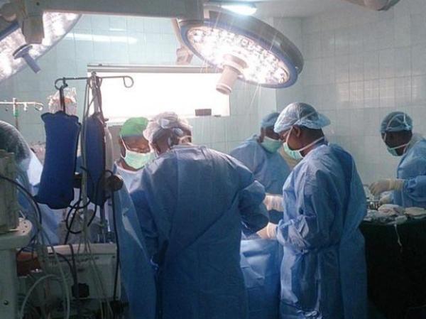 bacteria-funendo-la-paciencia-en-hospital-gringo