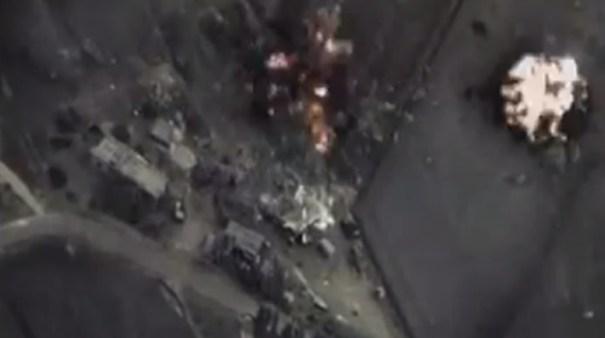 bombazos-rusia-estado-islamico