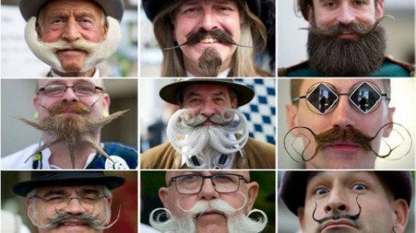campeonato-mundial-barbas