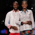 chacabanas Chacabanas bacanas en Dominicana Moda