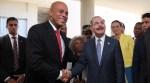 chequea los acuerdos entre rd y haiti video Chequea los acuerdos entre RD y Haití [VIDEO]