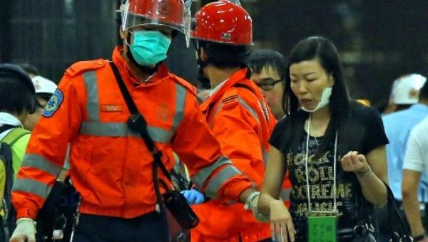 decenas-de-heridos-tras-accidente-ferry-china