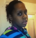 desaparecida Estudiante dominicana desaparecida en NY