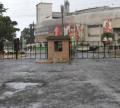 eq La vaina con el Estadio Quisqueya