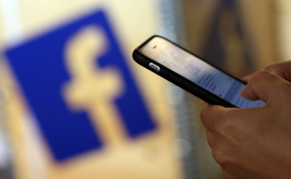 facebook-por-competir-con-youtube