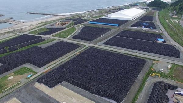 fukushima-por-dentro-fotos