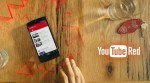 google-lanza-youtube-red