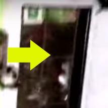 ladroncito Video   Acechando un ladroncito en Santiago
