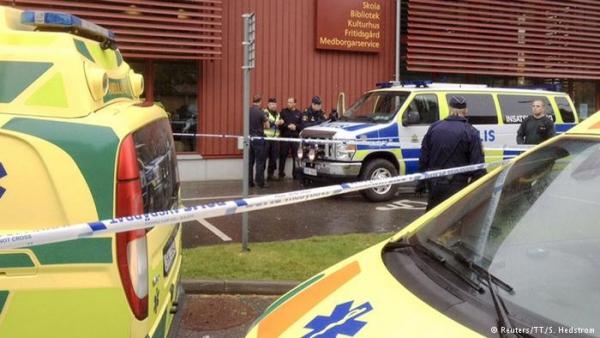 mas-sobre-el-ataque-a-escuela-en-suecia