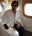 """pcman Pacquiao anuncia su próxima y """"última"""" pelea"""