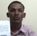 raso policial Raso policial amenazado por agentes en SFM [VIDEO]