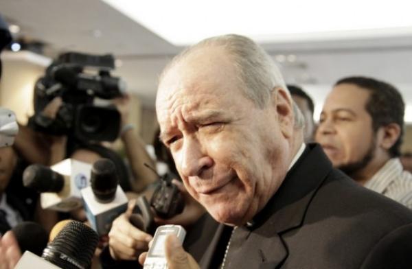 se rego el cardenal ¡Se regó el cardenal!