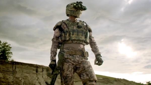 soldados-gringos-con-traje-de-iron-man