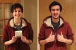 su-transformacion-de-mujer-a-hombre-en-1-400-selfies-video