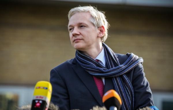trancaran-al-tipo-de-wikileaks-si-sale-pal-hospital