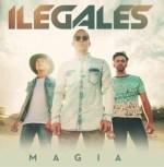 wepa lo nuevo de ilegales magia audio WEPA! Lo nuevo de Ilegales Magia [AUDIO]