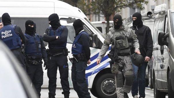 belgica-reduce-nivel-amenaza-terrorista