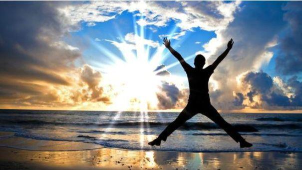 consejos pa alcanzar lo que quieres en la vida Consejos pa alcanzar lo que quieres en la vida