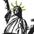 esta Inmigrantes, motor de la economía de NY