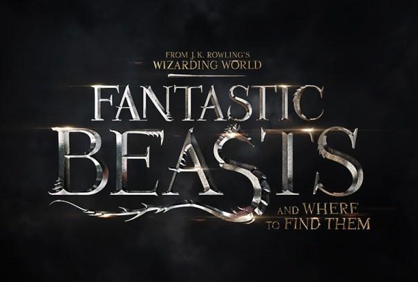 fantastic beasts Fotos   Precuela de Harry Potter