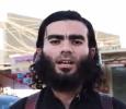 feo ISIS amenaza a Washington