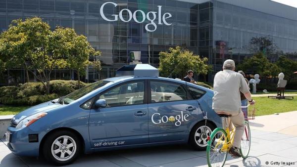 google-con-carro-concho-pa-to-el-mundazo