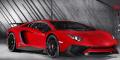 lambo 10 de los carros más caros de EEUU