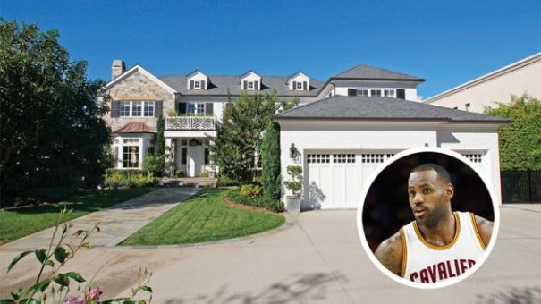 lebron-james-brentwood-mansion