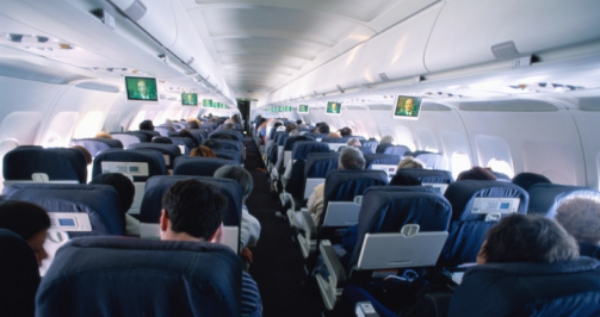 los-pasajeros-mas-zozobroso-en-avion-estudio
