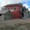 minerd Denuncian mafia en la venta de terrenos del MINERD