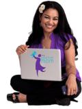 positive Dominicana es reconocida, en EEUU, como la Mejor Bloguera Latina de Estilo de Vida