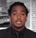rap Noticias Dominicanas en rap
