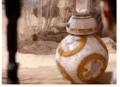 star Nuevo trailer internacional de Star Wars