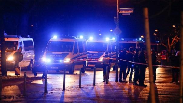 una-ambulancia-timbi-de-explosivos-en-alemania