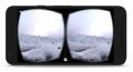 y YouTube y la realidad virtual