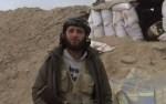 yihadista Yihadista fulminado por misil [VIDEO]