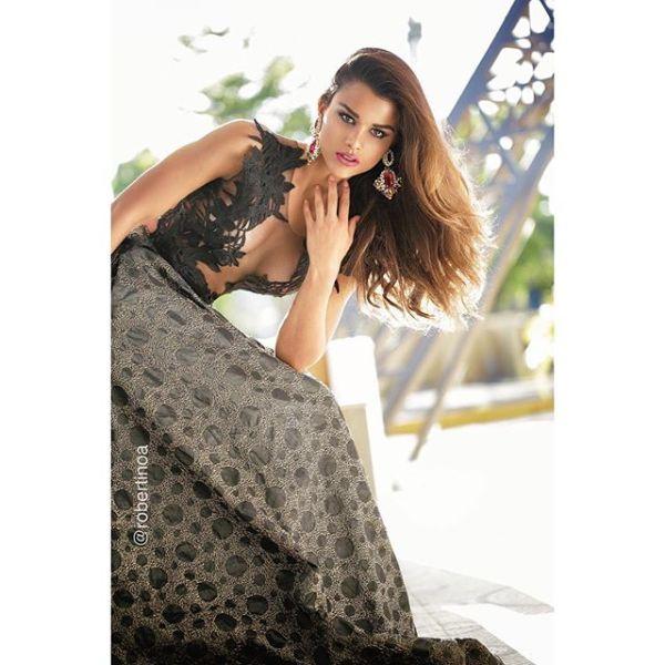 Clarissa Molina _Miss Republica Dominicana 2015_belleza dominicana_remolacha.net3