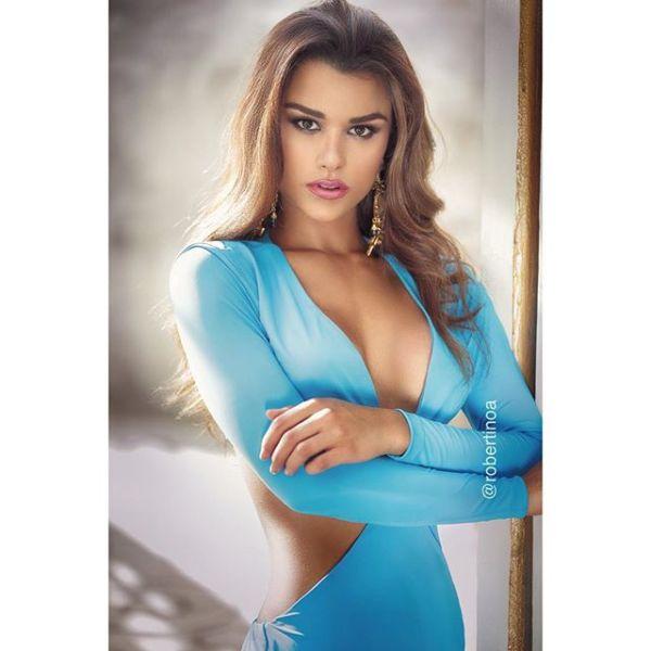 Clarissa Molina _Miss Republica Dominicana 2015_belleza dominicana_remolacha.net7
