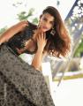 Clarissa Molina - Miss Republica Dominicana 2015 - Belleza Dominicana - remolacha.net - pagina fea pero informativa - remolacha31