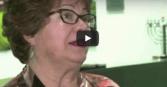 dominicana VIDEO   Ofrecen ayuda a dominicana necesitada de donante de riñón