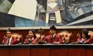 jueces tribunal constitucional