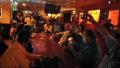 las [FLORIDA] Dominicanos piden espacio para busto de Duarte