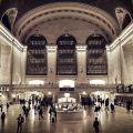 nyc Fotos   El espacio secreto de Grand Central (NY)