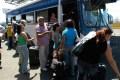 parada-autobuses-guagua