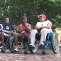 rd La discapacidad en República Dominicana