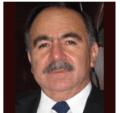rdn Dictan prisión acusado asesinar ejecutivo de Claro