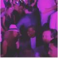 beyz Foto   Beyonce y Jay Z recibieron año nuevo en República Dominicana