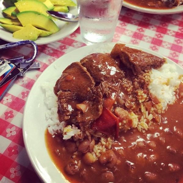 comida Icónico restaurante dominicano Margot Restaurant forzado a cerrar sus puertas (NY)